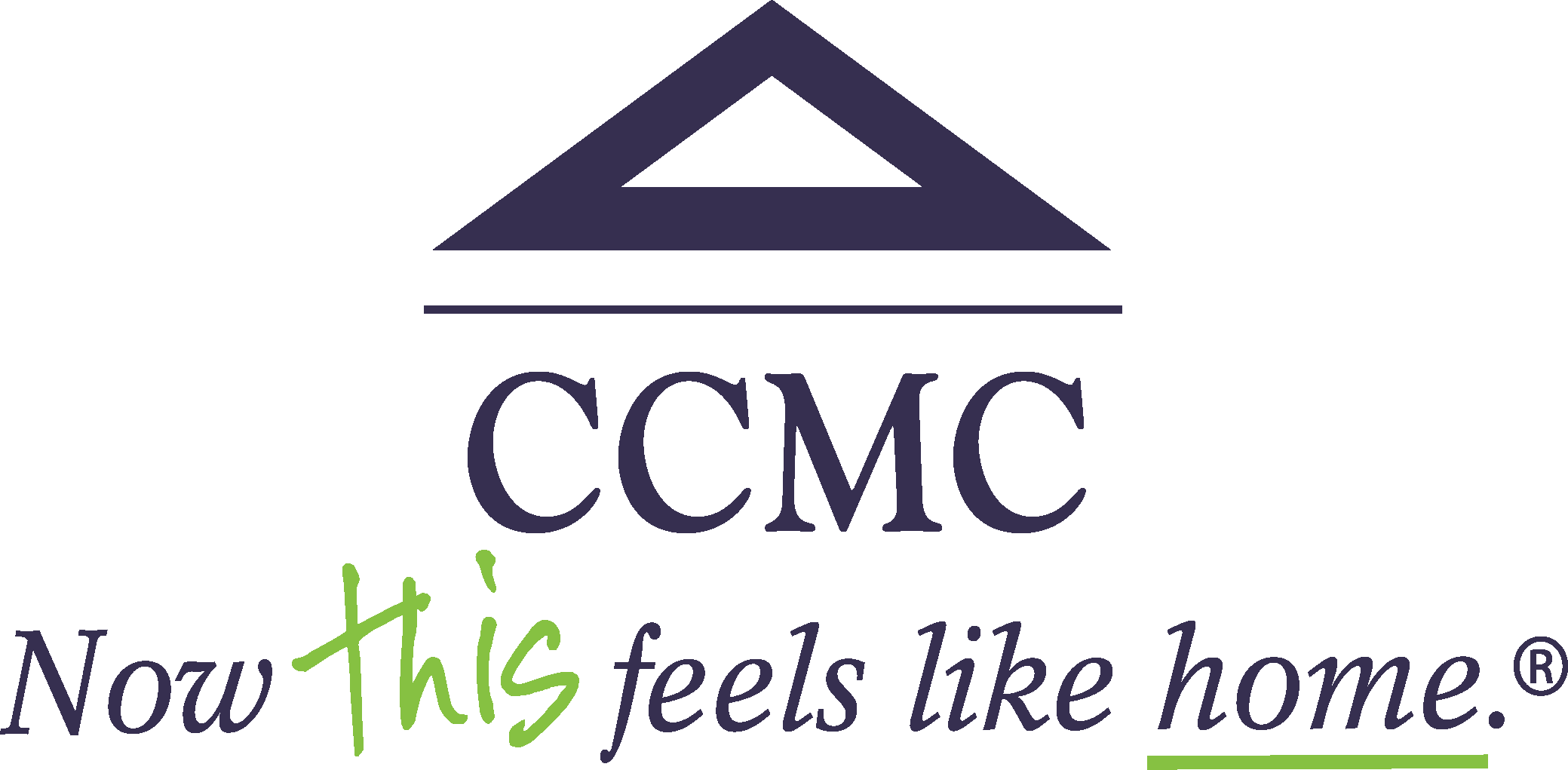 CCMC Association Management Logo